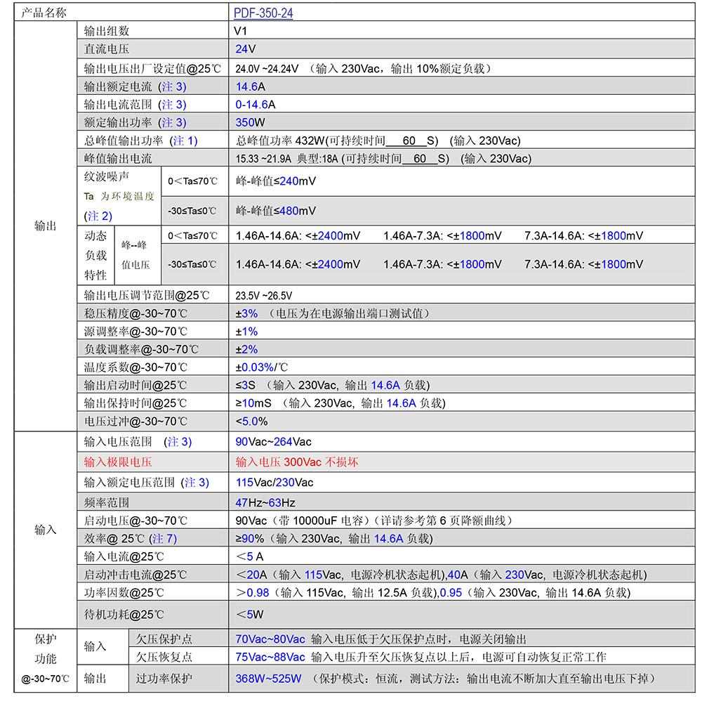 PDF-350-24剪切S01.jpg