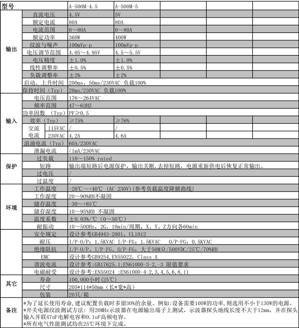 A-500M系列(4.jpg