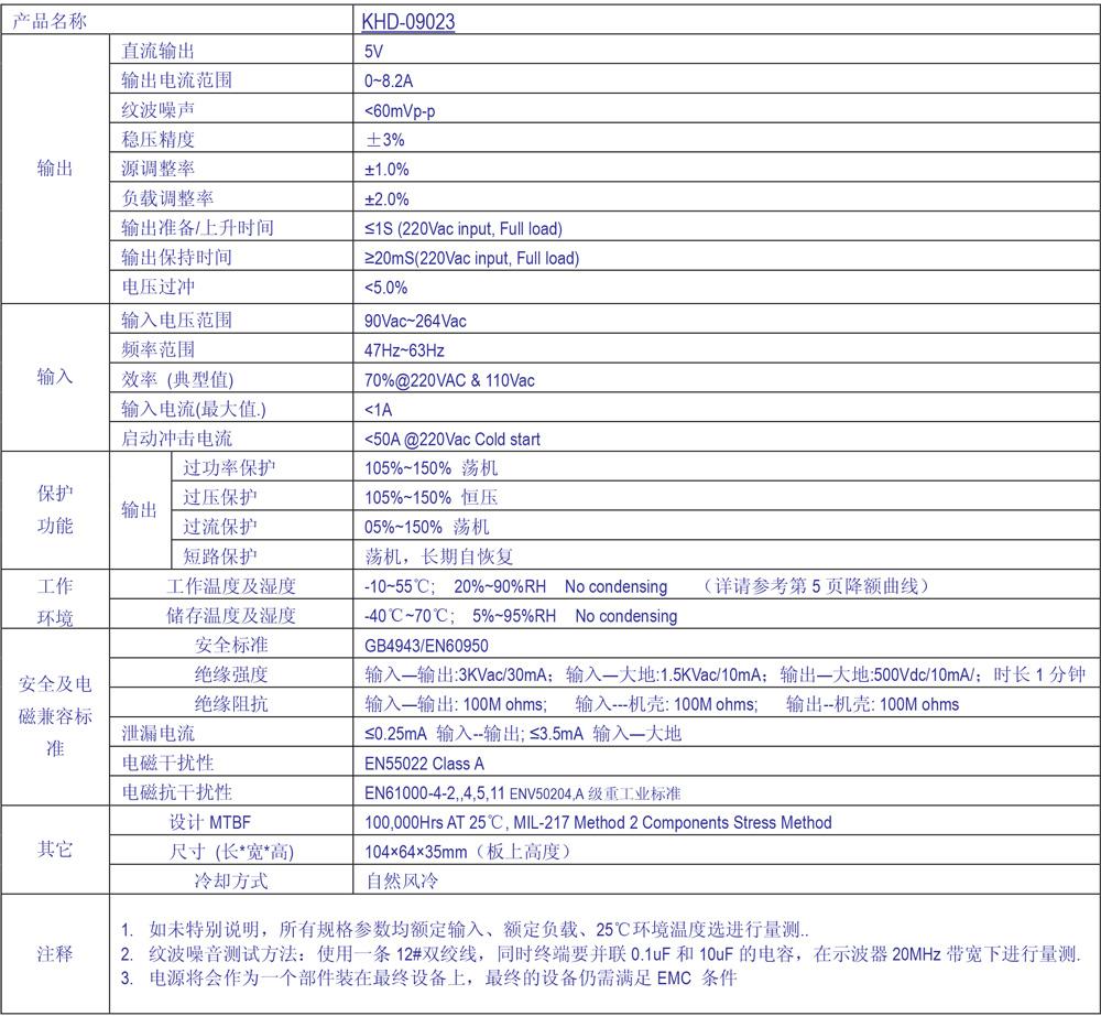 KHD-09023规格书.jpg