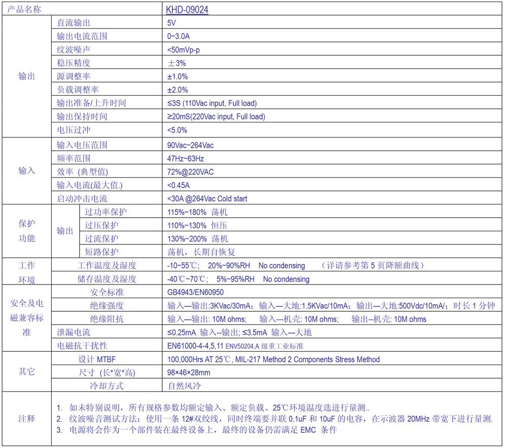KHD-09024规格书.jpg